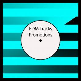 EDM-Tracks-Promotions
