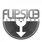 Profile picture of Flipside Recordings